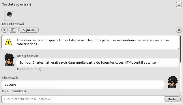 COMMANDE DE PIXEL ART 516251screenCharles