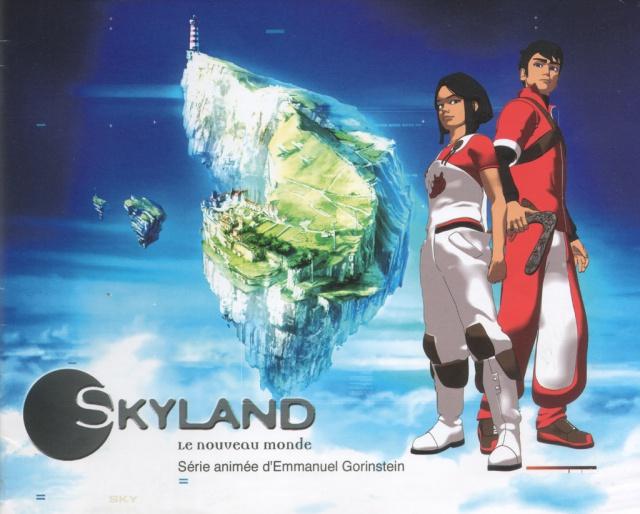 Skyland 517372skylandwall