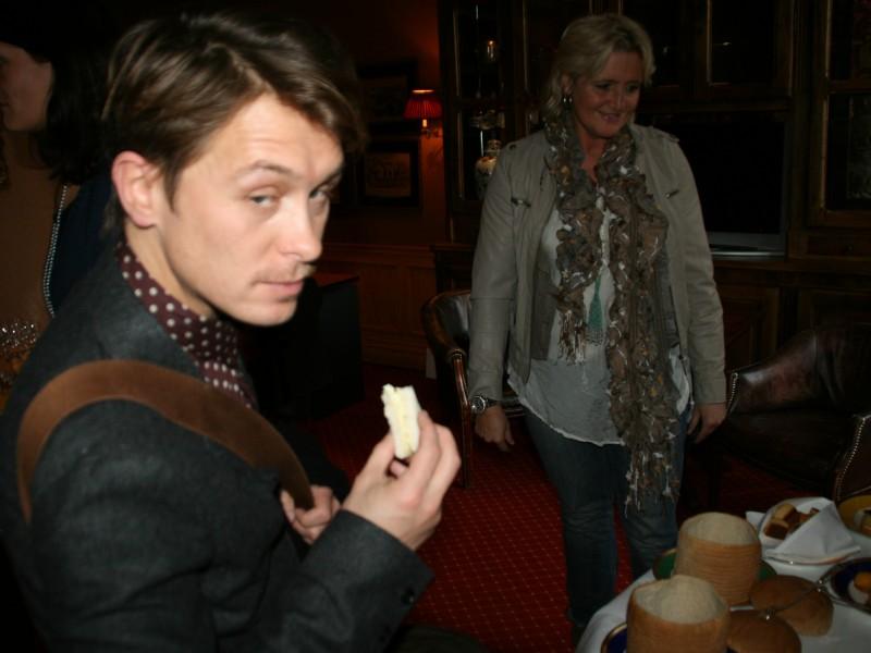 Take That à Amsterdam - 26-11-2010 5182444265140470fjpg