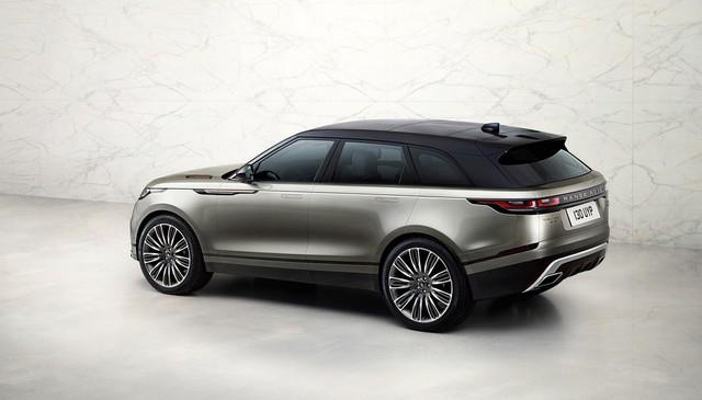 Première mondiale : Le nouveau Range Rover Velar dévoilé au Design Museum de Londres 518358rrvelar18my254glhdpr