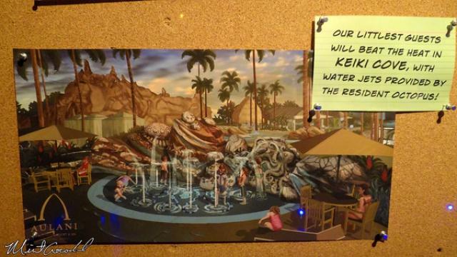 Aulani, a Disney Resort & Spa [2011] - Page 7 518584au2