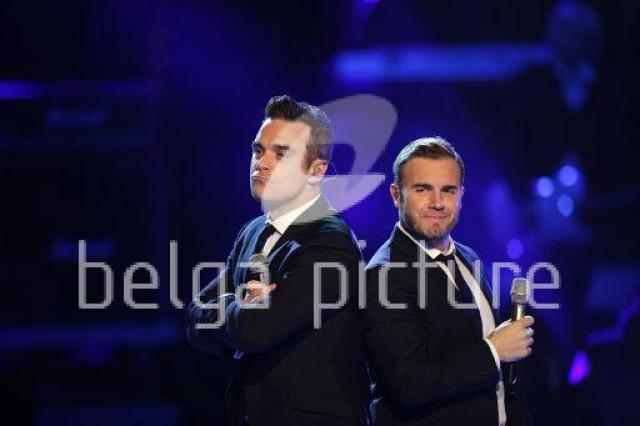 Robbie et Gary au Popstars en Allemagne 18-11-2010 51910423613691jpg