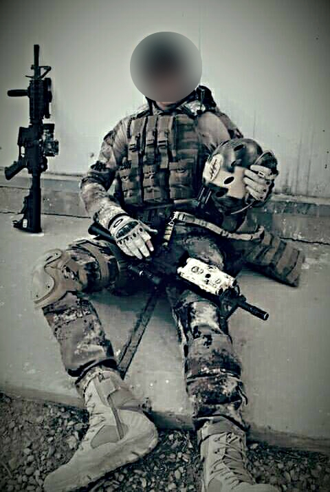 Armée Tunisienne / Tunisian Armed Forces / القوات المسلحة التونسية - Page 6 5197771365432310081942059621343291187757589301558n