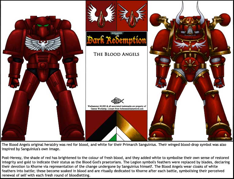 [Anteverse] Dark Redemption : les loyalistes du Chaos ! 519871DRBloodAngelsbyKoilungfish
