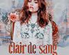 Clair de Sang 52000920b2