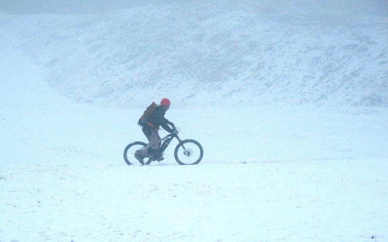 23 octobre snowkite col de la X de fer 520494IMG3743w