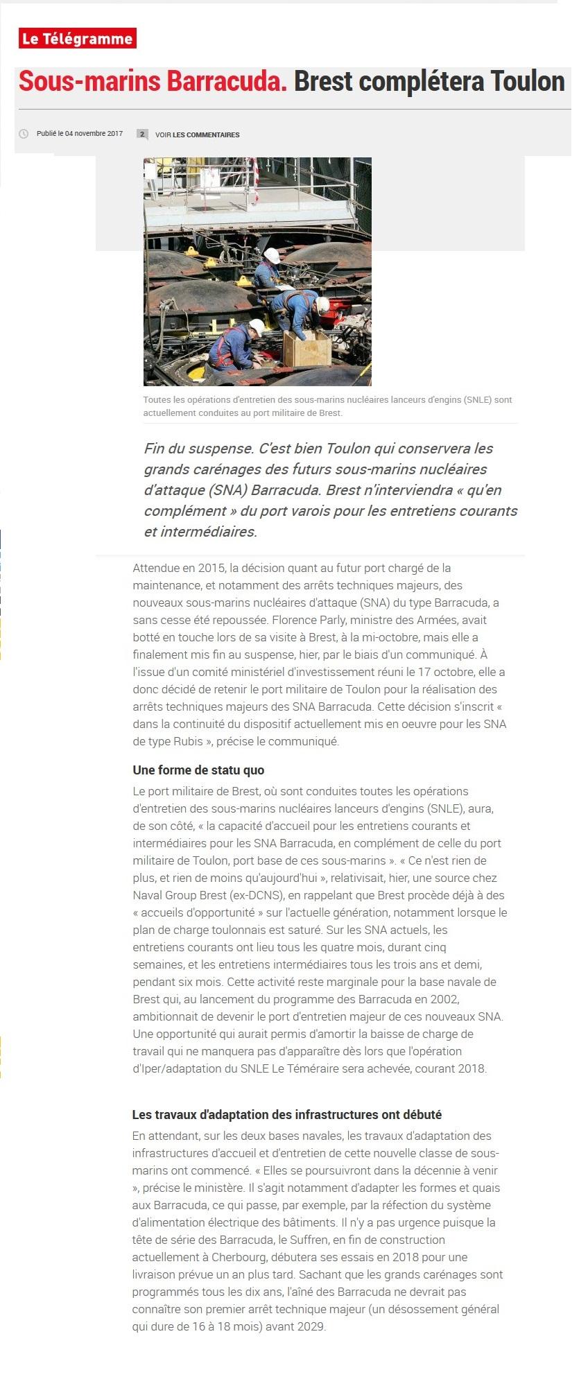 [Divers les Nuc] Le BARRACUDA - Page 4 521168681