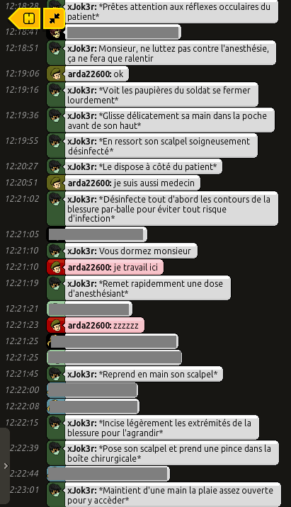 [xJok3r] Rapport d'action RP | Chirurgien - Page 2 521326Sanstitre3