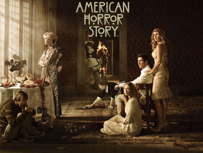 AMERICAN HORROR STORY 521608AmericanHorrorStoryUnfinalraccourci300646