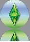 Les Sims™ 3 : Jardin de style Kit 522680sp3icon