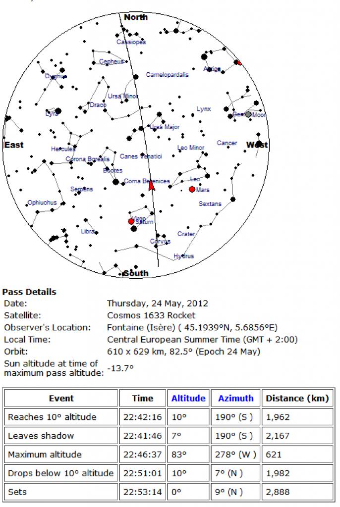 2012: le 24/05 à 22h45 - Lumière avec changement d'intensité lumineuse - Fontaine, 38 (38)  523638kryss111