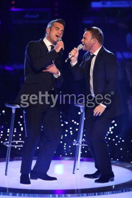 Robbie et Gary au Popstars en Allemagne 18-11-2010 523865106958017jpg