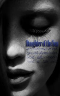 Cintia Dicker avatars 200x320 pixels 524132daughterofthesea