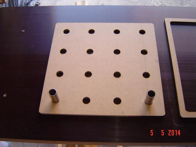 Etabli multifonction 524136DSC03592