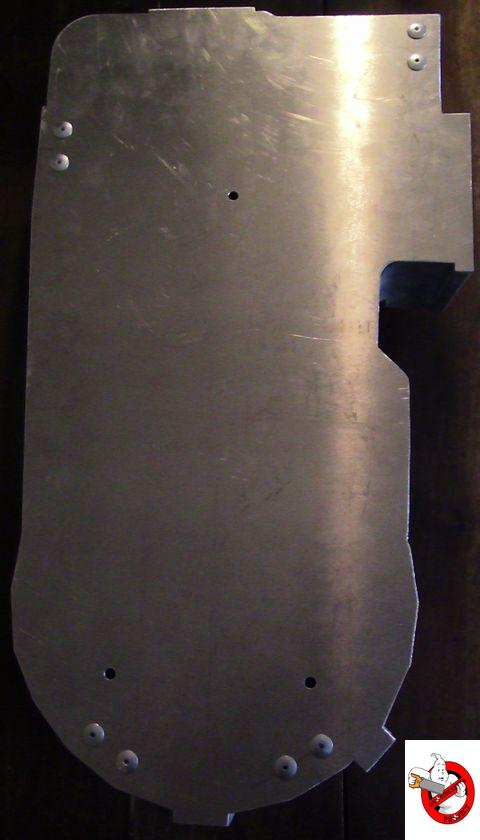Proton Pack GB1 52420488