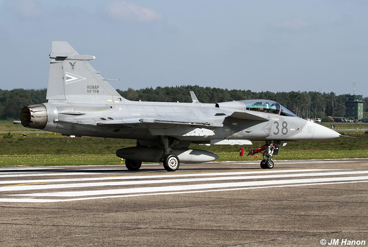 BELGIAN AIR FORCE DAYS - Klein Brogel 09.2014 524493HUGRIPEN07EBBL12091438GF