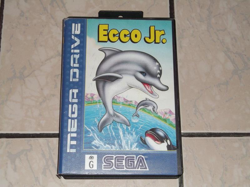 Sega c'est plus fort que toi - Page 2 524509825redimensionner