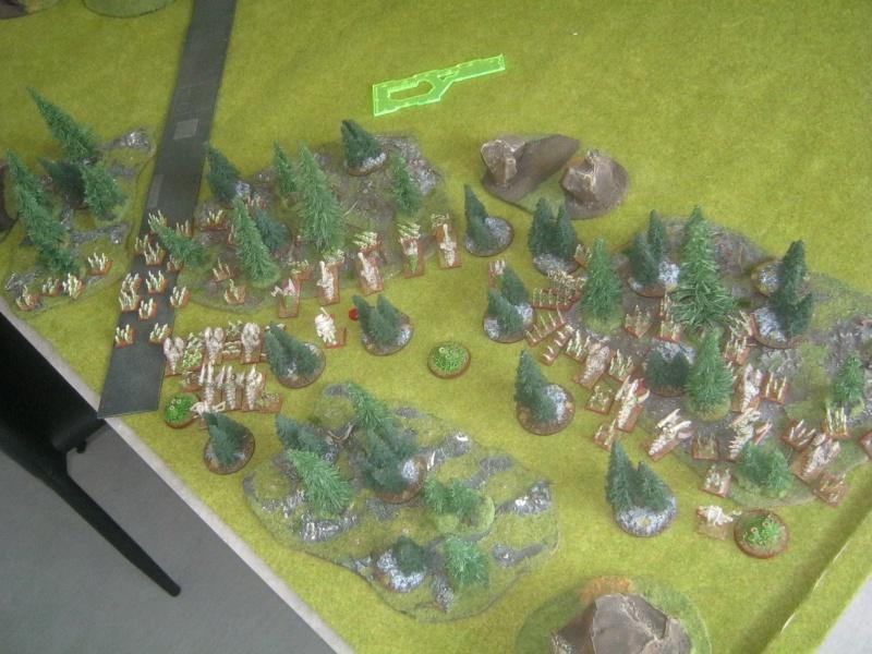 Assaut sur Zebra (campagne narrative) 524843exotyty16