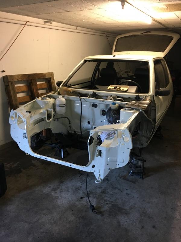 [Bastien]  Rallye - 1294 - Blanc - 1988 525178008
