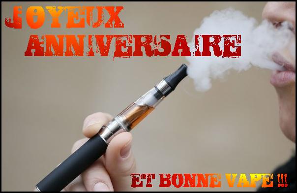 anniversaires du 31/01/2015 525450bonanniversaire
