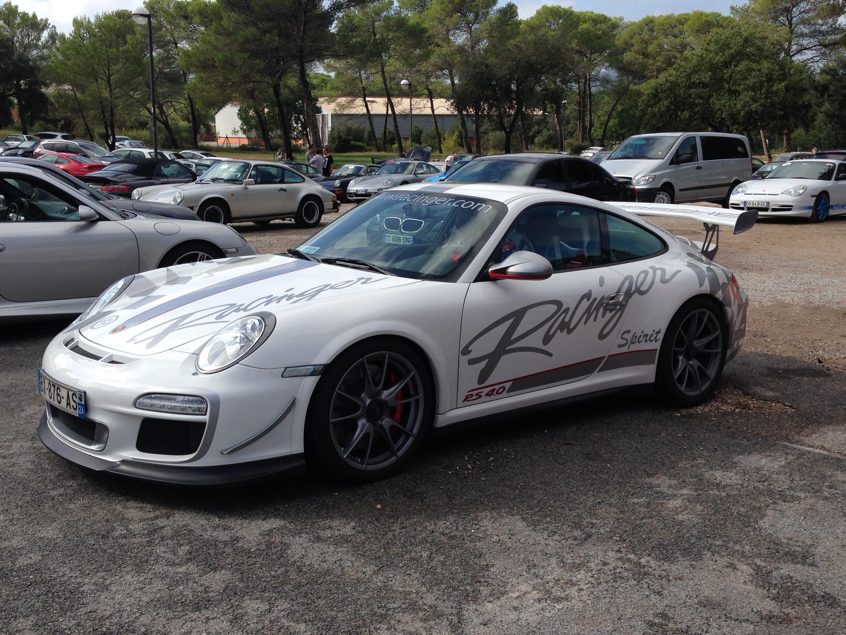 Paradis Porsche 2014 - Page 2 525761IMG1545