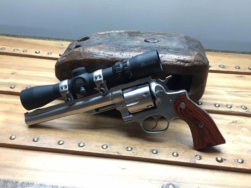 Présentation de ma collection de Rifle / Mosin - Schultz larsen - Marlin - Sako 526426IMG6675