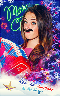 Kaya Scodelario avatars 200*320 pixels - Page 3 526446HIVERAlexis