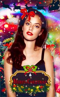 Kaya Scodelario avatars 200*320 pixels - Page 3 526469Alexis