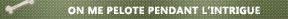 Gaëtane de la Volte ¤ 526490Pelote