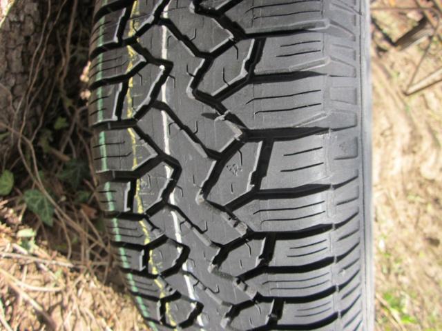 [alex89] Haynes roadster 526513IMG1516