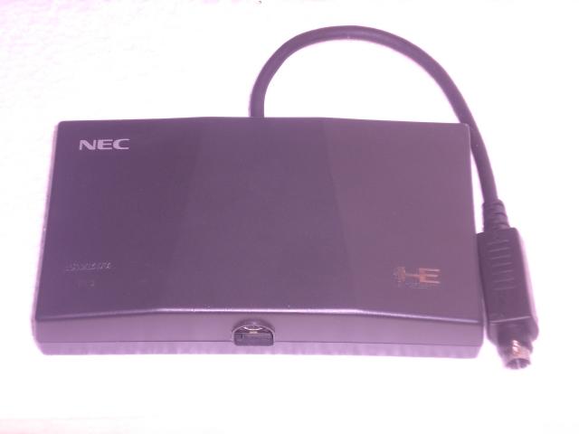 [VDS] Memory Base 128 pour console NEC PC Engine / Core Grafx: 16€ 527678CIMG4011