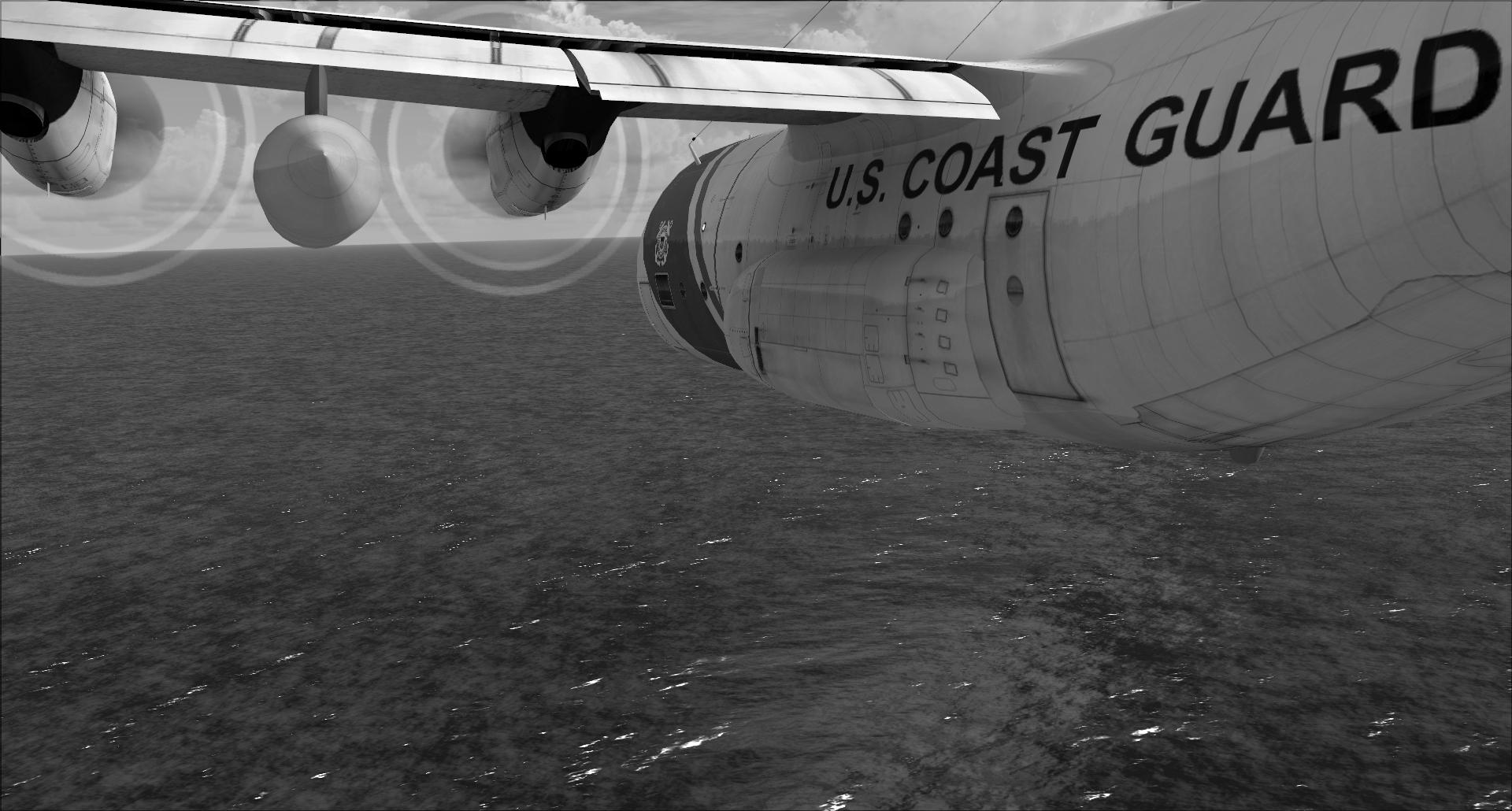 """Assistance à sous-marin """"Objectif réussi"""" 528055272"""
