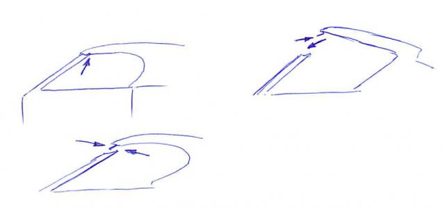 Problème de réglage capote KG cabriolet 1967 528600Capturedcran20161102175551