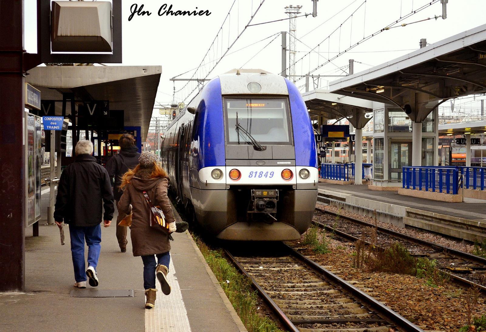Pk 256,4 : Gare de Toulouse Matabiau (31) - Page 6 528813TERTECMXTEMAT81849DEC111