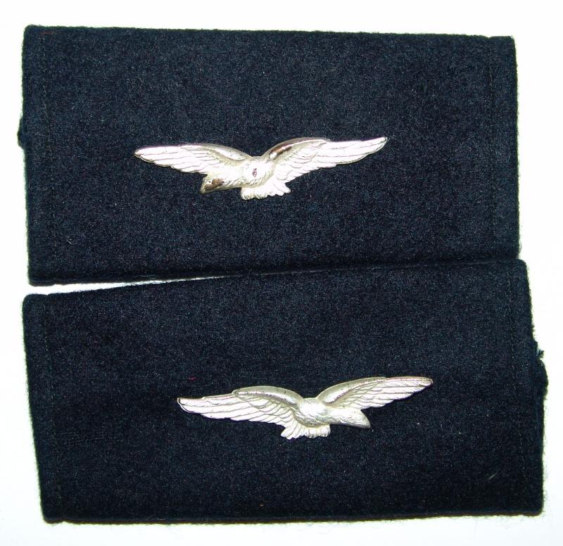 Aviation - Armée de l'air française de 1945 à 1962 - Page 2 529985DSC09944