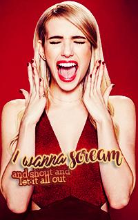Emma Roberts avatars 200*320 pixels 530102Lana2