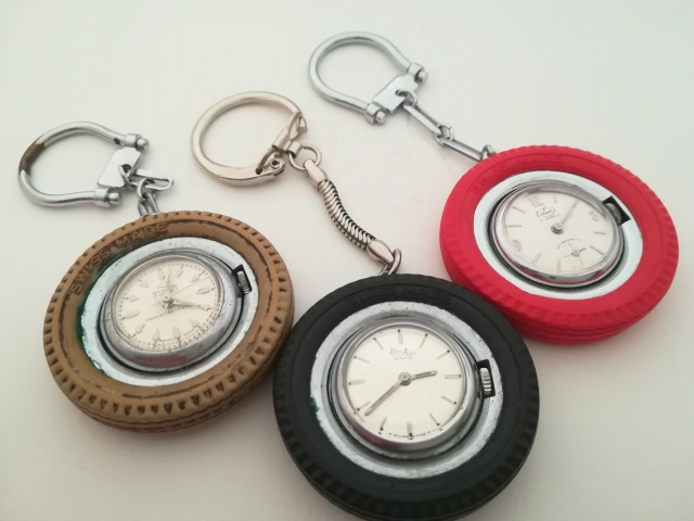 [FEU] ... de Porte-Clefs horlogers ! 530118IMG20171028095151
