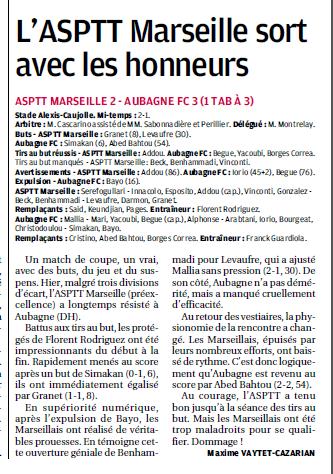 COUPE GAMBARDELLA  EN MEDITERRANEE  - Page 12 530290681b