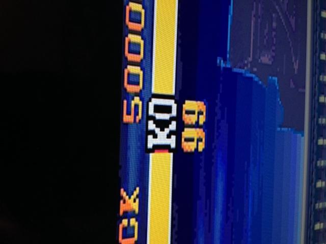 Problème d'affichage snes 60 Hz sur LCD 530373image