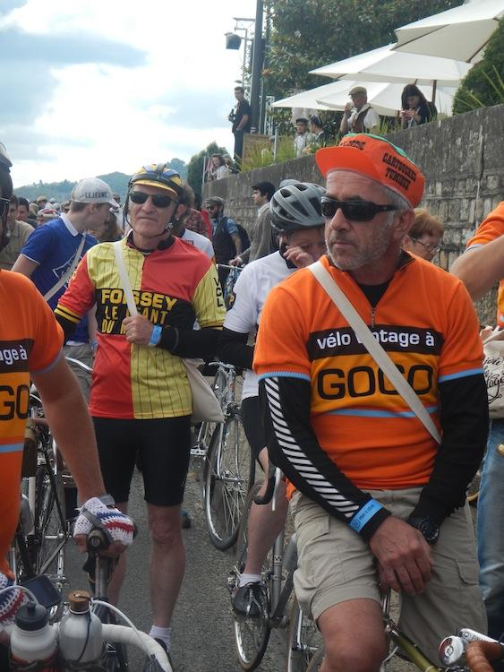 Anjou Vélo Vintage 2014 - Page 22 530492DSCN3903