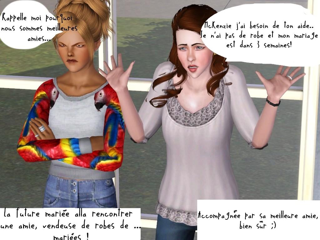 Les essais de Mélissa (Galerie) - Page 4 5311037meimage