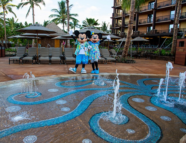 Aulani, a Disney Resort & Spa [2011] - Page 8 531151aul2
