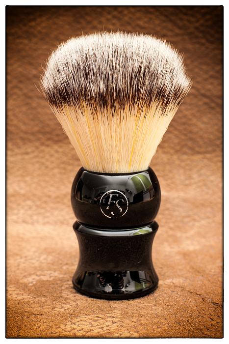 FS (Frank Shaving) Fibre 28mm ! 531735FS28mmFibre01