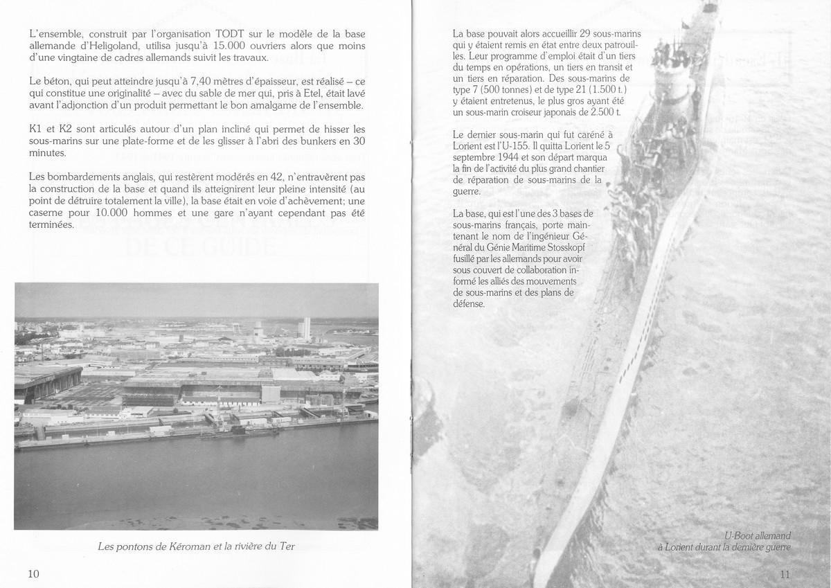 BSM LORIENT  - KEROMAN - Page 30 5318071987bsmlrt3