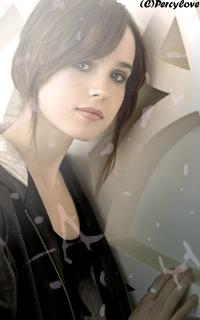 Ellen Page ▬ 200*320 532681EllenPage1