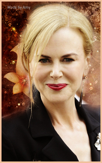 Nicole Kidman 200*320 532948vavanicole3