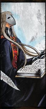 Saint Seiya Anthologie - 8 ans- RPG 533048aratosav