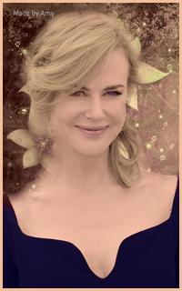 Nicole Kidman 200*320 533392vavanicole9