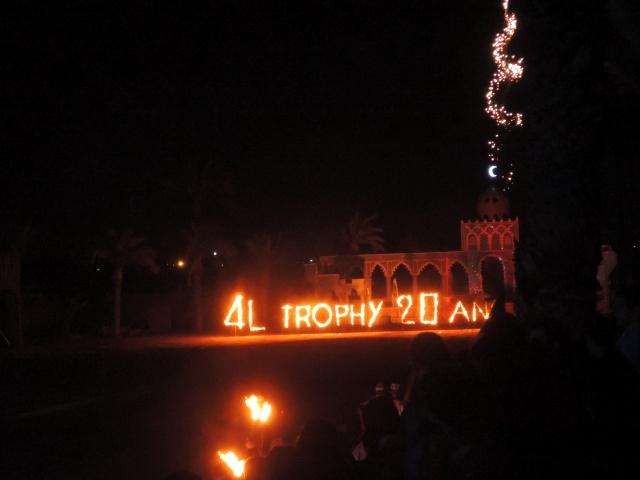 4L Trophy 2017, équipage 2004 533621DSCN0142