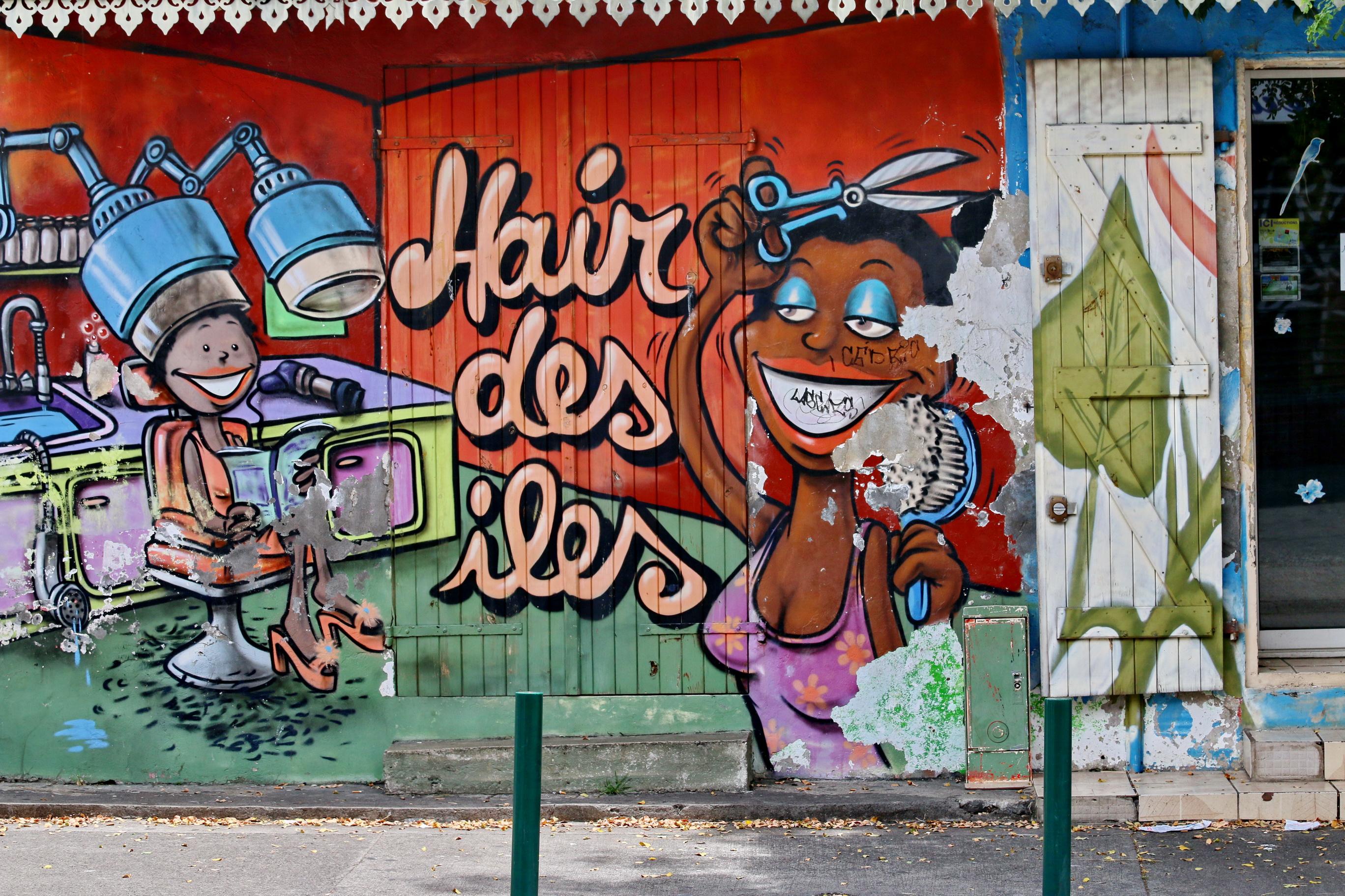 [Vie des ports] Les ports de la Réunion - Page 4 533928stpierrestleu70d088